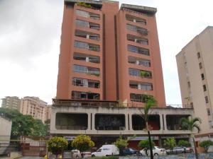 En Venta En Caracas - La Urbina Código FLEX: 19-954 No.1