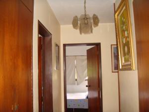 En Venta En Caracas - La Urbina Código FLEX: 19-954 No.12