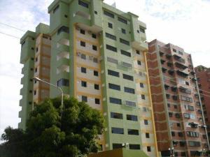 Apartamento En Venta En Maracay - Base Aragua Código FLEX: 19-980 No.1