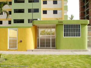 Apartamento En Venta En Maracay - Base Aragua Código FLEX: 19-980 No.2