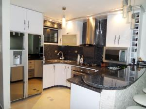 Apartamento En Venta En Maracay - Base Aragua Código FLEX: 19-980 No.7