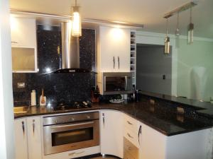 Apartamento En Venta En Maracay - Base Aragua Código FLEX: 19-980 No.10