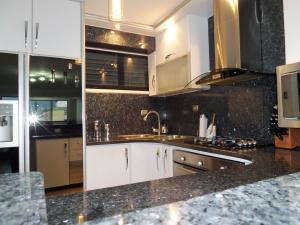 Apartamento En Venta En Maracay - Base Aragua Código FLEX: 19-980 No.11