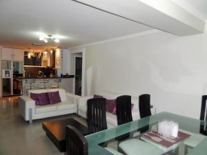 Apartamento En Venta En Maracay - Base Aragua Código FLEX: 19-980 No.15