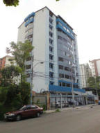 Apartamento En Venta En Maracay - Calicanto Código FLEX: 19-986 No.0