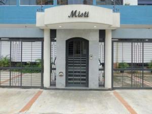 Apartamento En Venta En Maracay - Calicanto Código FLEX: 19-986 No.1