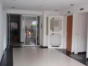 Apartamento En Venta En Maracay - Calicanto Código FLEX: 19-986 No.3