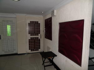 Apartamento En Venta En Maracay - Calicanto Código FLEX: 19-986 No.6