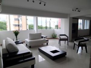 Apartamento En Venta En Maracay - Calicanto Código FLEX: 19-986 No.9