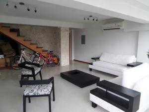 Apartamento En Venta En Maracay - Calicanto Código FLEX: 19-986 No.10