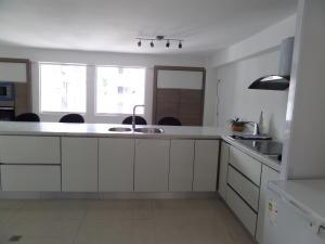 Apartamento En Venta En Maracay - Calicanto Código FLEX: 19-986 No.16