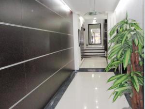 Apartamento En Venta En Maracay - El Centro Código FLEX: 19-995 No.2