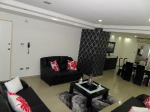 Apartamento En Venta En Maracay - El Centro Código FLEX: 19-995 No.4