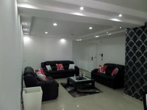 Apartamento En Venta En Maracay - El Centro Código FLEX: 19-995 No.5