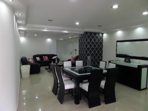 Apartamento En Venta En Maracay - El Centro Código FLEX: 19-995 No.8