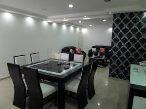 Apartamento En Venta En Maracay - El Centro Código FLEX: 19-995 No.9