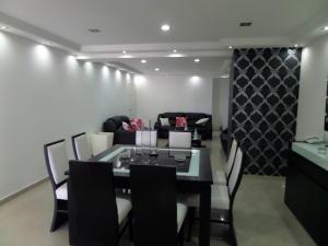 Apartamento En Venta En Maracay - El Centro Código FLEX: 19-995 No.10
