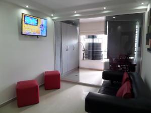 Apartamento En Venta En Maracay - El Centro Código FLEX: 19-995 No.13