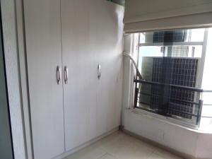 Apartamento En Venta En Maracay - El Centro Código FLEX: 19-995 No.14