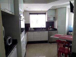 Apartamento En Venta En Maracay - El Centro Código FLEX: 19-995 No.15