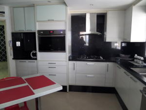 Apartamento En Venta En Maracay - El Centro Código FLEX: 19-995 No.16