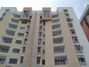 Apartamento En Venta En Maracay - Los Chaguaramos Código FLEX: 19-1010 No.1