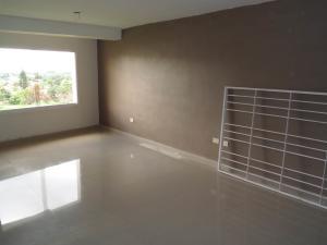 Apartamento En Venta En Maracay - Los Chaguaramos Código FLEX: 19-1010 No.6