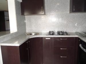 Apartamento En Venta En Maracay - Los Chaguaramos Código FLEX: 19-1010 No.8