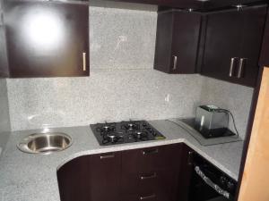 Apartamento En Venta En Maracay - Los Chaguaramos Código FLEX: 19-1010 No.9