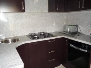 Apartamento En Venta En Maracay - Los Chaguaramos Código FLEX: 19-1010 No.10