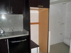 Apartamento En Venta En Maracay - Los Chaguaramos Código FLEX: 19-1010 No.11
