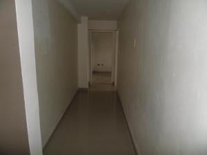 Apartamento En Venta En Maracay - Los Chaguaramos Código FLEX: 19-1010 No.13