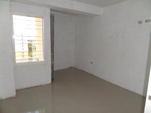 Apartamento En Venta En Maracay - Los Chaguaramos Código FLEX: 19-1010 No.14