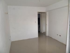 Apartamento En Venta En Maracay - Los Chaguaramos Código FLEX: 19-1010 No.15