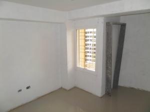 Apartamento En Venta En Maracay - Los Chaguaramos Código FLEX: 19-1010 No.16