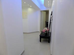 Apartamento En Venta En Maracay - Los Chaguaramos Código FLEX: 19-1013 No.8