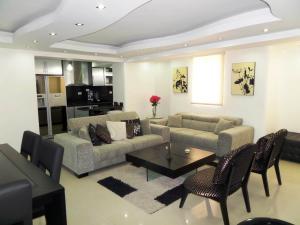 Apartamento En Venta En Maracay - Los Chaguaramos Código FLEX: 19-1013 No.9