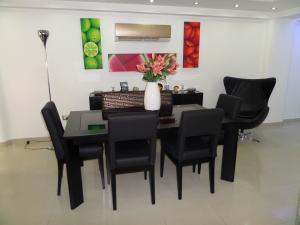 Apartamento En Venta En Maracay - Los Chaguaramos Código FLEX: 19-1013 No.10