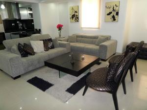 Apartamento En Venta En Maracay - Los Chaguaramos Código FLEX: 19-1013 No.11