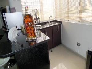 Apartamento En Venta En Maracay - Los Chaguaramos Código FLEX: 19-1013 No.13