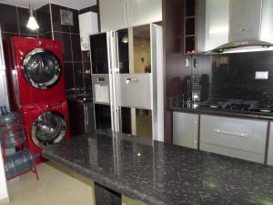 Apartamento En Venta En Maracay - Los Chaguaramos Código FLEX: 19-1013 No.15