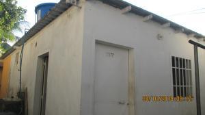 Casa En Venta En Maracay - La Coromoto Código FLEX: 19-1022 No.0
