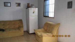 Casa En Venta En Maracay - La Coromoto Código FLEX: 19-1022 No.1