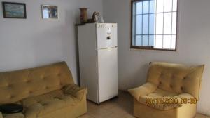 Casa En Venta En Maracay - La Coromoto Código FLEX: 19-1022 No.2