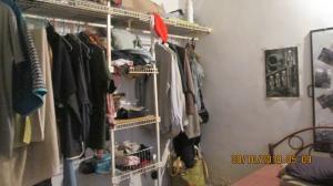Casa En Venta En Maracay - La Coromoto Código FLEX: 19-1022 No.3