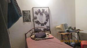 Casa En Venta En Maracay - La Coromoto Código FLEX: 19-1022 No.4