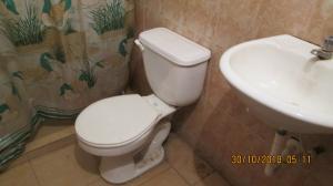 Casa En Venta En Maracay - La Coromoto Código FLEX: 19-1022 No.6