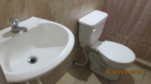 Casa En Venta En Maracay - La Coromoto Código FLEX: 19-1022 No.7