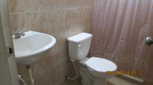 Casa En Venta En Maracay - La Coromoto Código FLEX: 19-1022 No.8