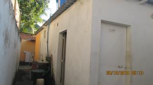Casa En Venta En Maracay - La Coromoto Código FLEX: 19-1022 No.9